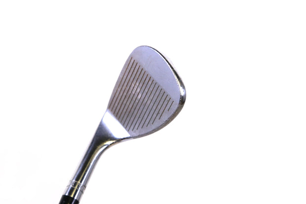 Tour Edge Exotics Xtreme Spin Pitching Wedge 35 in Right Handed 52 Degree Steel