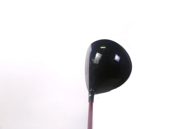 Tour Edge Exotics XCG-3 Driver 46 in RH 10.5 Degree Matrix Graphite Extra Stiff