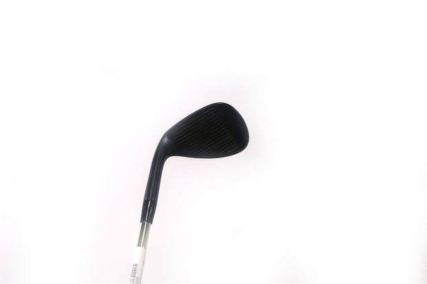 Cobra Mercedes Sand Wedge 35.5 In RH 56 Degree TrueTemper Steel Shaft Stiff Flex