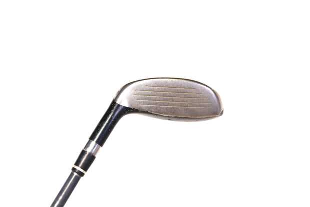 Nike Slingshot 3-Hybrid 40in RH 20 Degree hDiamana Graphite Shaft Regular Flex