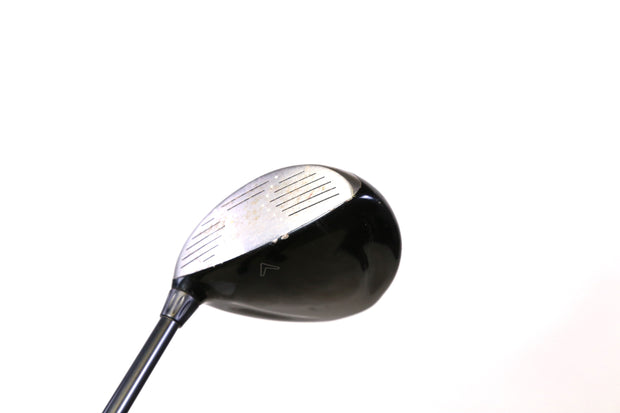 Callaway FT-iZ 3 Wood 42 in Right Handed 15 Degree Graphite Ladies Flex Shaft