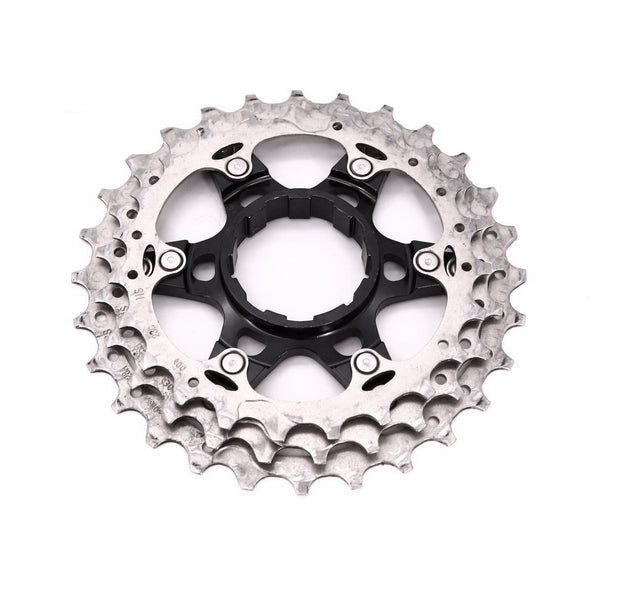 Shimano Ultegra CS-6800 11 Speed 11 - 28 Range Road Bike Cassette