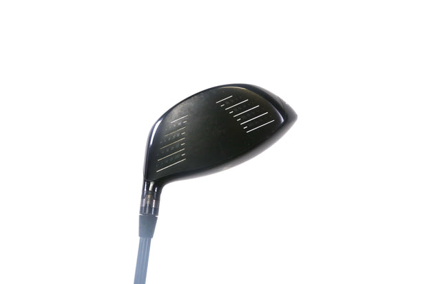 Titleist 913 D2 Driver 45.5 in RH 8.5 Degree Diamana D Graphite Stiff Flex Shaft