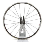 Shimano Dura-Ace WH-7850 Wheelset Carbon Clincher Road Bike 700c QR 10 Speed QR