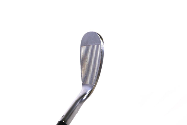 TaylorMade TP xFT C-C Sand Wedge 35 in RH 56 Degree Steel KBS Wedge Flex Shaft