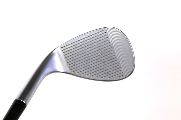 Cleveland RTX ZipCore Tour Satin Mid Lob Wedge 36 in RH 60 Degree Steel Shaft