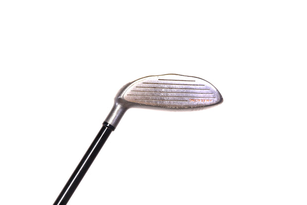 Orlimar Trimetal 3-Wood 43.5in Right Handed 13 Degree Graphite Shaft Stiff Flex