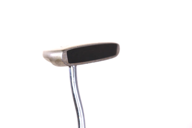 Odyssey DualForce Rossie I Putter 35 in Right Handed Steel Stronomic Shaft