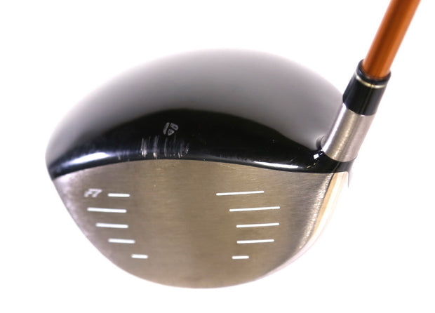 TaylorMade R7 460 Driver 44in RH 9.5 Degree Aldila Graphite Shaft Stiff Flex