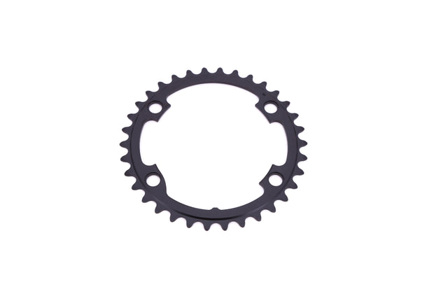 Shimano Ultegra FC-R8000 Road Bike Compact Chainring 34t 11 Speed 110 BCD