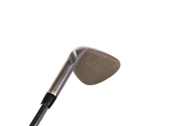 Ping Tour Gorge SS Black Dot Sand Wedge 35.5 in RH 56 Degree Steel Shaft