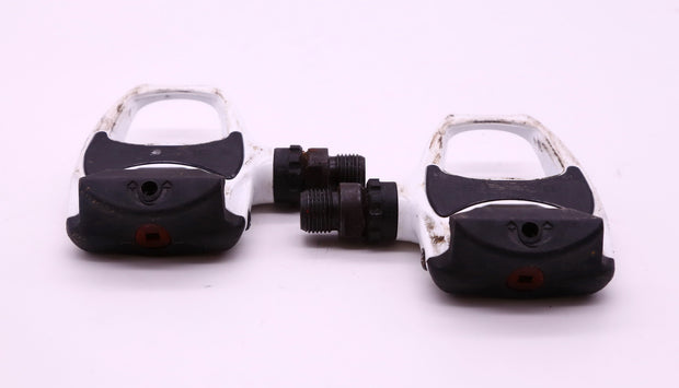 PD-R540 SPD-SL ROAD PEDAL BODY COVER NEW PAIR X2 PD-5600 SHIMANO PD-6610