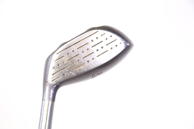Cobra Lady Steel 7 Wood 41 in Right Handed Graphite Ladies Flex Shaft