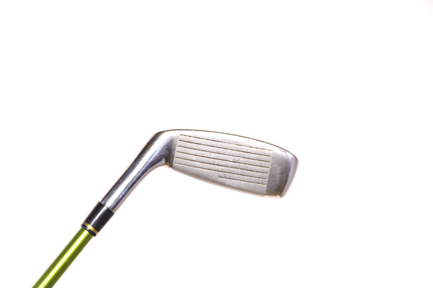 Adams Golf Idea 4 Hybrid 39.25in RH 22 Degree Aldila NV Stiff