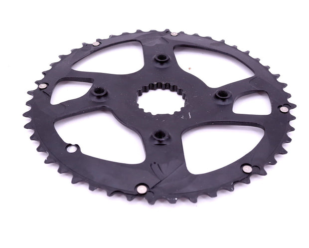FSA CR RD SL-K Adventure Modular Chainring Direct Mount Bike N11 WA096 48t