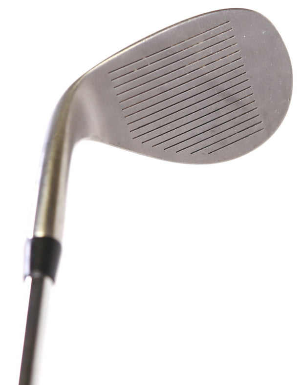 xE1 Wedge Sand Wedge 35.25 in Right Handed 65 degree Steel Shaft