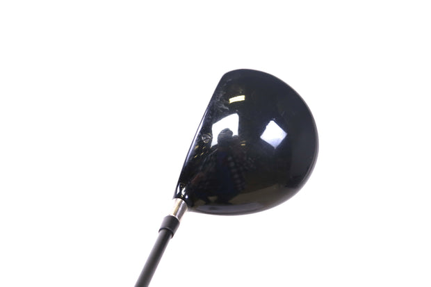TaylorMade R540 Driver 44in Right Handed 10.5 Degree MAS2 Graphite Ladies Flex
