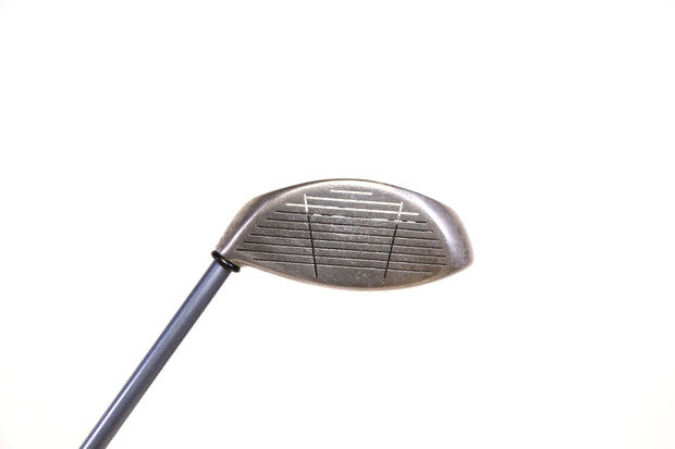 Callaway Big Bertha War Bird Driver 43.5in RH 9 degree RCH 90 Stiff