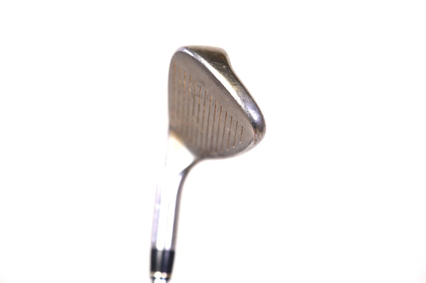 TaylorMade 320 Pitching Wedge 36 in Right Handed 44 Degree Steel Shaft