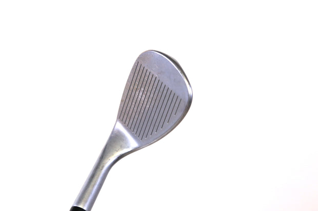 Cleveland 588 RTX CB Gap Wedge 35.5 in RH 54 Degree Steel Wedge Flex Shaft
