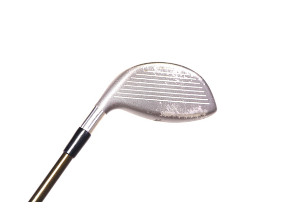 TaylorMade Midsize Fairway Driver 44in RH Graphite Shaft Regular Flex