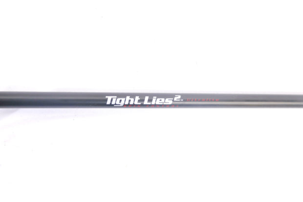 Adams Tight Lies 2 Driver 44 in RH 10.5 Degree Graphite UltraLite Regular Flex