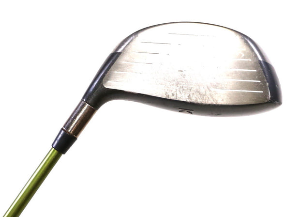 Titleist 905R Driver 45in RH 8.5 Degree Aldila Graphite Shaft Extra Stiff Flex