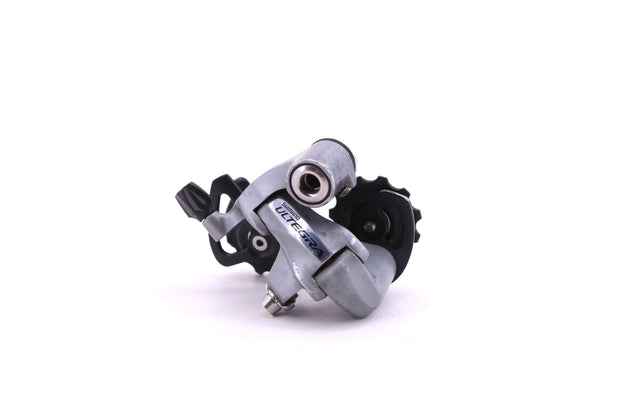 Shimano Ultegra RD-6700 Road Bike Rear Derailleur 10 Speed Short Cage