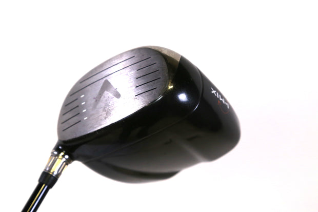 Callaway FT-i Tour LCG Neutral Driver 45 in RH 9.5 Degree Fujikara Stiff Flex
