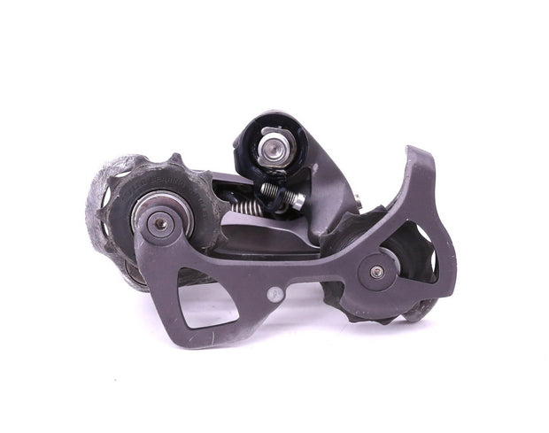Shimano XTR RD-M952 9 Speed Mountain Bike Rear Derailleur Medium Cage