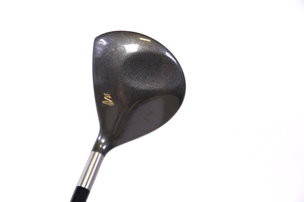 Cobra King Cobra Offset Sr 5 Wood 41.5 in RH 21 Degree Graphite R Flex Shaft