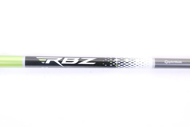 TaylorMade RocketBallz 3 Wood 41 in RH 19 Degree Graphite RBZ Regular Flex Shaft