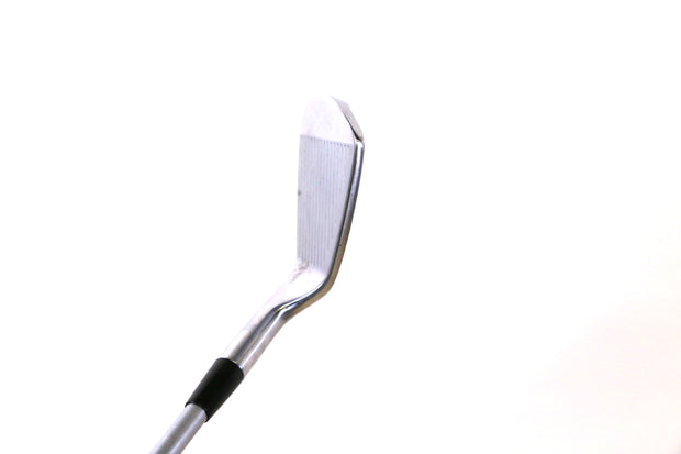 Miura Passing Point Forged Gap Wedge 36 in RH 51 Degree Steel Shaft