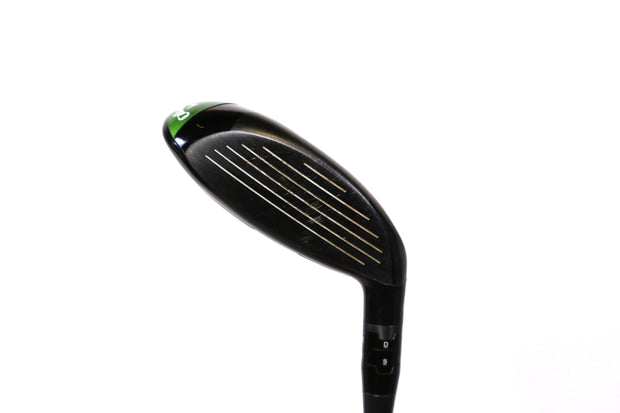 Callaway GBB Epic Sub Zero 3 Wood 43 in LH 15 Degree Rogue Max Stiff Flex Shaft