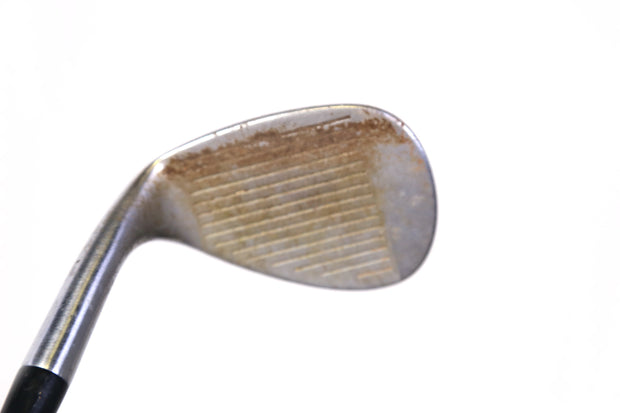 Cleveland CG15 Lob Wedge 36 in RH 60 Degree Steel Traction Staff