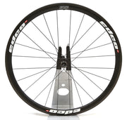 Edco Pillon Light / Umbrial Light Tubular 11 Speed Carbon Fiber Road Wheelset