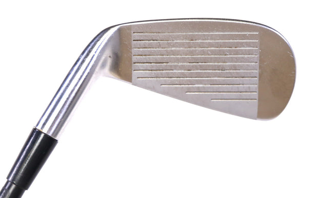 Mizuno Fli-Hi 4 Hybrid 41in RH 24 Degree Exsar Graphite Shaft Regular Flex