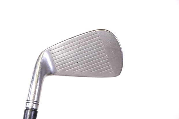 Titleist 755 Forged 6 Iron 38.5 in Right Handed 31 Degree Steel Shaft