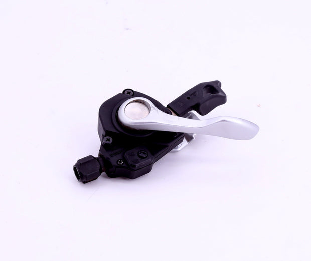 Shimano XT SL-M780-B Front Mountain Bike Trigger Shifter 2 /3 x 10 spd