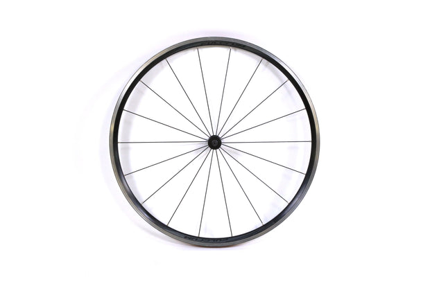 Fulcrum Racing S-19 700c Road Bike Front Wheel Clincher QR