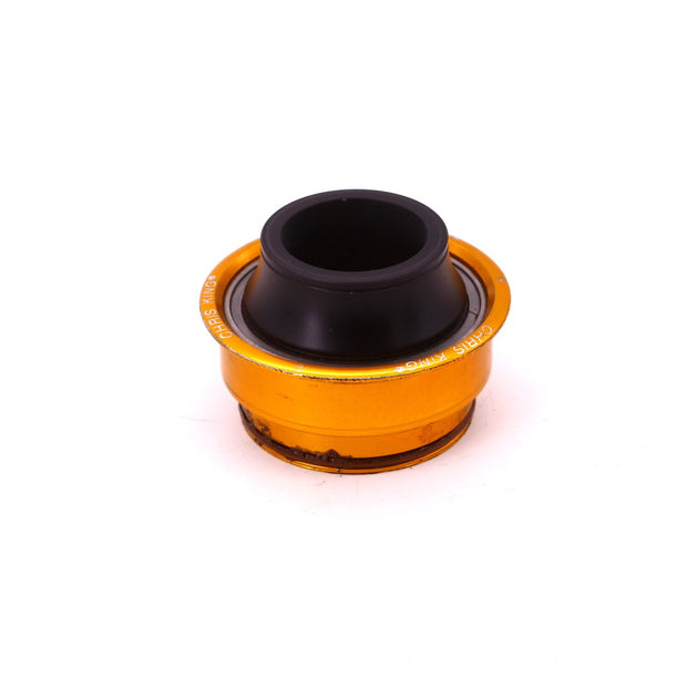 Chris King Press Fit 30 Bicycle Bottom Bracket 30 mm Shell Width