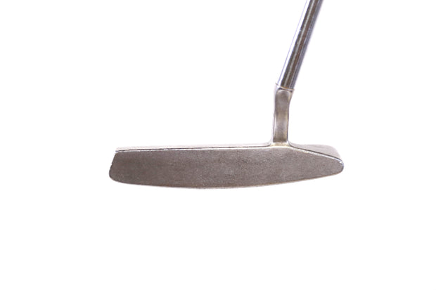Ping Pal 2 Karsten Putter 35in Right Handed Ping Steel Shaft Phoenix 85068