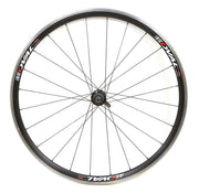 Oval Concepts 330 Wheelset Alloy Road Bike 700c Clincher QR 10 Speed