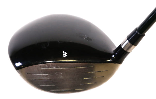 Warrior Active Channel 3 Wood 44in RH 14 Degree Graphite Shaft Regular Flex