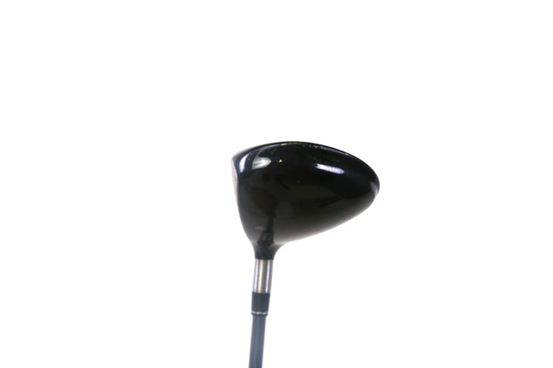 TaylorMade Ladies Burner 5 Wood 42 in RH 18 Degree RE AX Graphite Ladies Flex