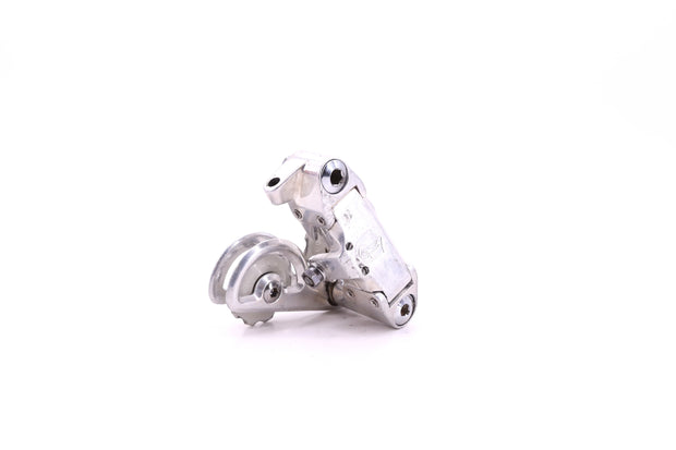 Campagnolo Victory G010-SM Road Bike Rear Derailleur Short Cage 9 Speed