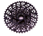 SRAM XG -1150 11 Speed 10-42 Tooth Steel Mountain Bike Cassette