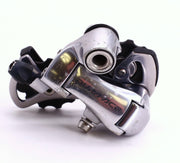 Shimano Dura-Ace RD-7800 10 Speed Bike Type Rear Derailleur Short Cage Silver