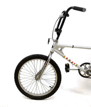 "1982 Fuji MX-500 20"" BMX Bike Looptail Dropout"