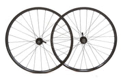 Specialized Axis 2.0 SCS Wheelset Cyclocross Bike Disc Clincher 11 Speed QR 700c